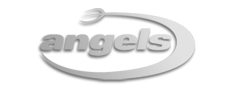angels :: leading gay parties switzerland - Organizers of WHITE PARTY, BLACK PARTY, KITSCH PARTY, NEON PARTY and further gay parties and events in Switzerland.